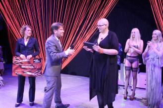 Sonderpreis_Gewinnerin_Sabrina_Dortmund
