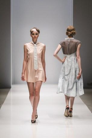 Lavera Showfloor At Mercedes-Benz Fashion Week Berlin Spring/Summer 2016