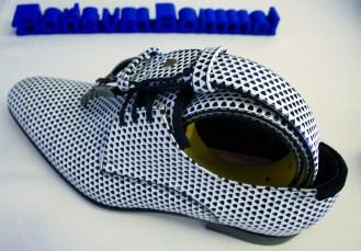 Shoes&more_im_SOC_der_Brandboxx