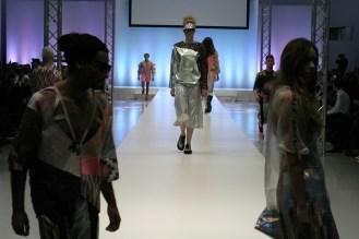 Fashion Finals 2016 391