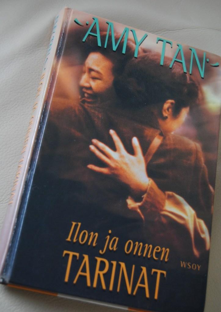 ilon_ja_onnen_tarinat