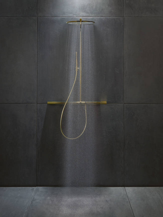 AXOR-products-AXORUno-showerpipe-1200x1600