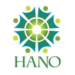 Discounted HANO Training and Conferences