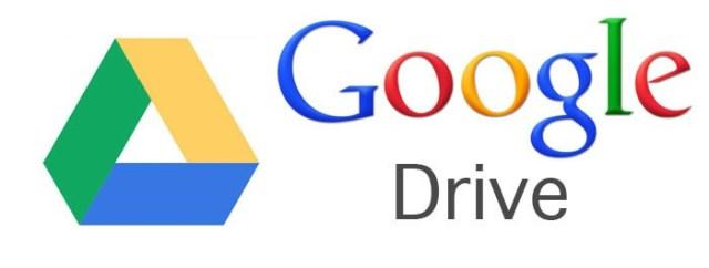 dat-in-anh-bang-chia-se-qua-google-drive