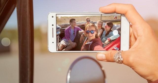 In ảnh từ điện thoại tại EddyPrint chùa Láng