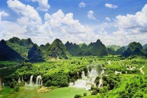 North East Tour Vietnam 9 Days