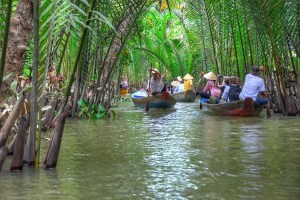 Vietnam Package Tour 9 Days