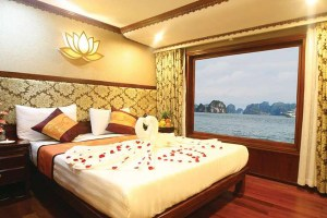 halong cruise tours oriental sails 10