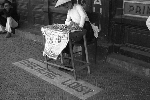 Rare Pictures Of Hanoi In The 19th Century (121)