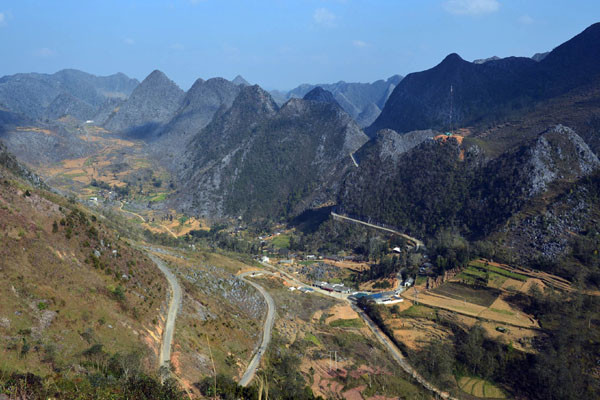 ha giang tourist attractions (1)