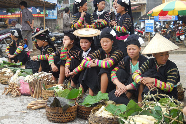 ha giang tourist attractions (4)