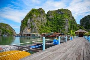 hanoi local tour ninh binh halong (1)