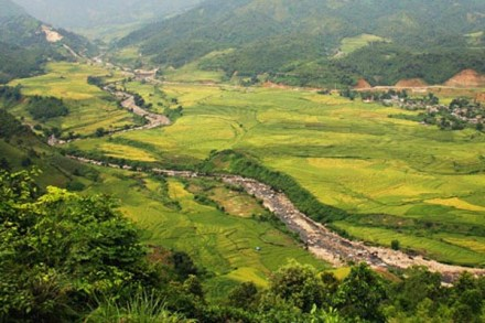 visit Muong Hum valley (13)