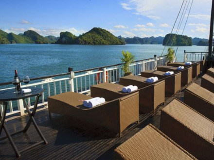 Halong Tours Bai Tho Junks (6)