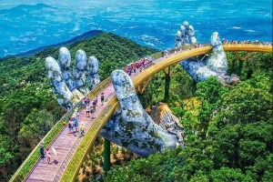 Top attractions and things to do in Da Nang, Vietnam - Hanoi