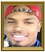 Bernard Jackson 18 POINTS 10 rush yds, TD, 41 rec. yds