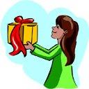 Generosity Award