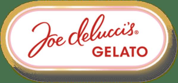 Joe Deluccis