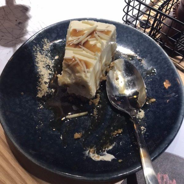 wagamama-cheesecake