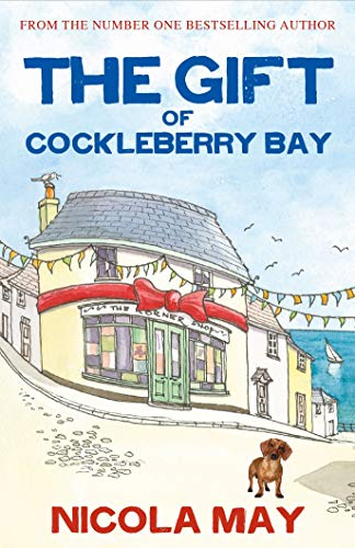 The Gift of Cockleberry Bay