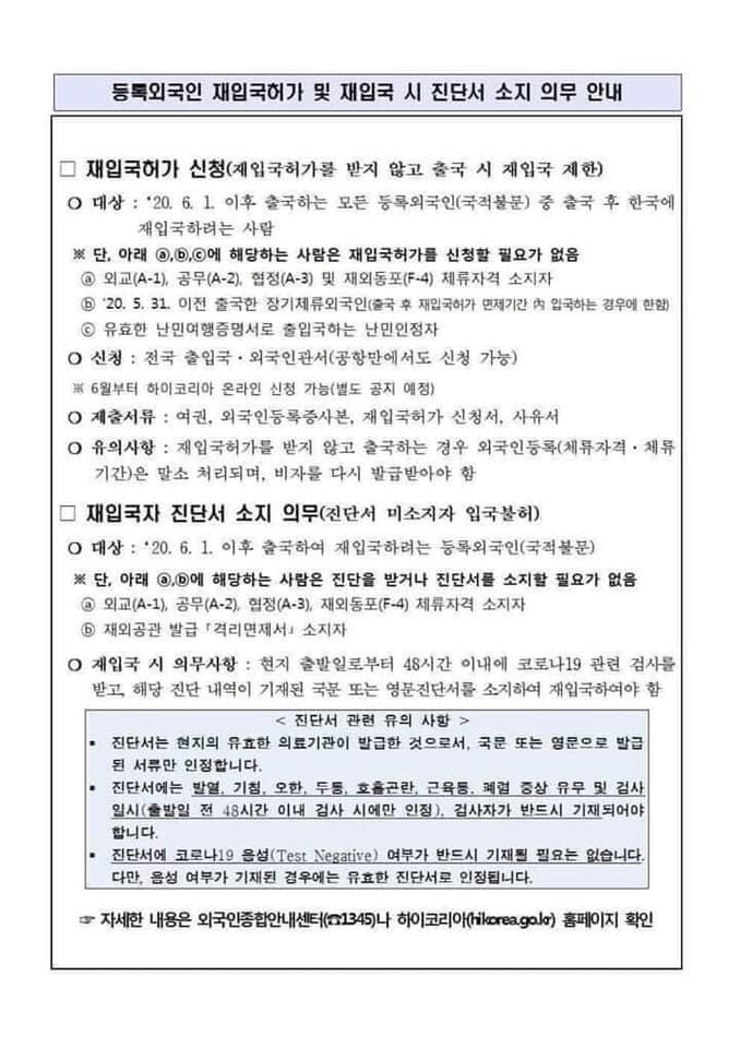 Hình ảnh từ Hàn Quốc Kia Rồi: 98178361 1767594726716029 5477372660172193792 n