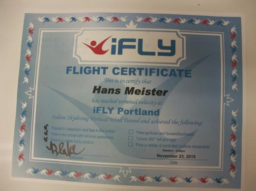 ifly_certificate