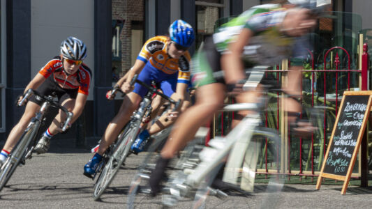 Brabantse Pijl 2006-05
