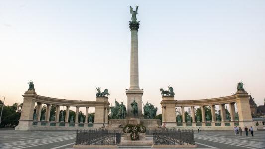 Budapest 2015-7