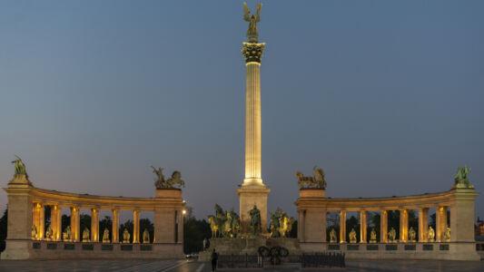 Budapest 2015-8