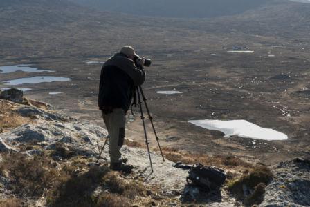Corrour Scotland 2007-24