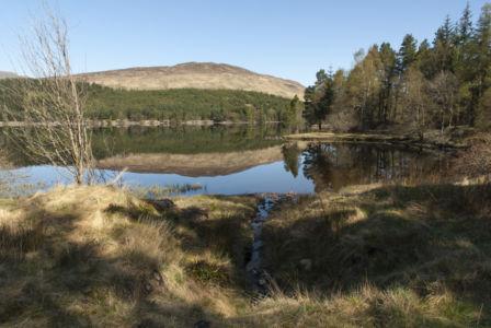 Corrour Scotland 2007-28