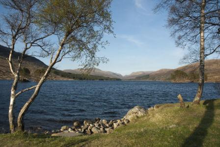 Corrour Scotland 2007-3