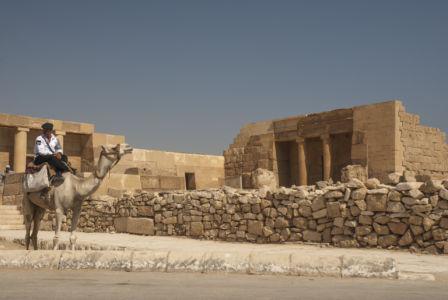 Egypte 2007-14