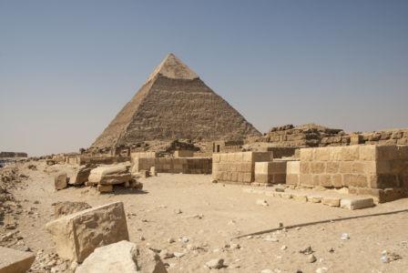 Egypte 2007-16