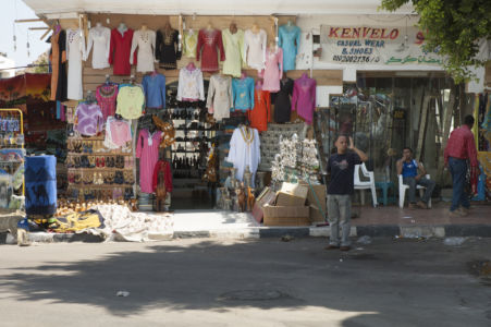 Egypte 2007-25