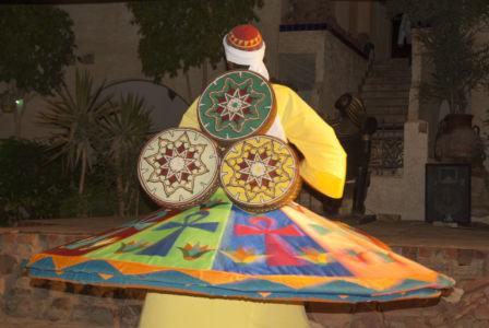 Egypte 2007-3