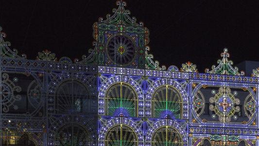 Glow Eindhoven 2015-18