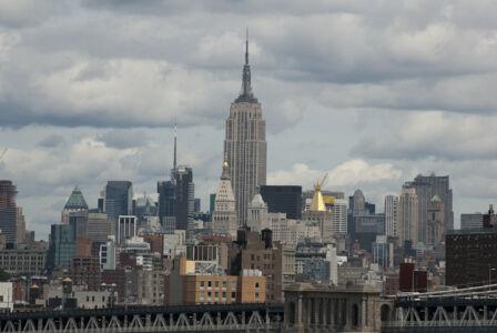 New York-139