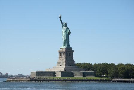 New York-194