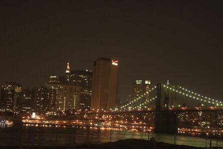 New York-359
