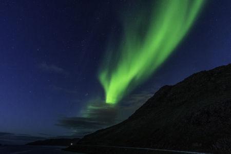 Noorwegen07