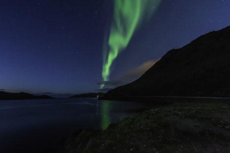 Noorwegen09