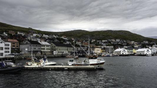 Noorwegen27