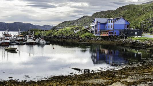 Noorwegen35