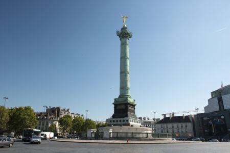 Parijs 2013-14