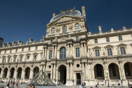 Parijs 2013-21