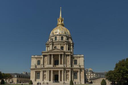 Parijs 2013-24