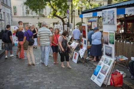 Parijs 2013-27