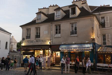 Parijs 2013-4