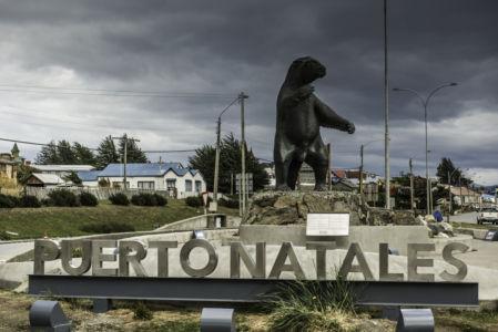 Patagonië-1